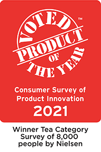 Product of the Year Australia - 2021